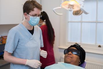 dentalupdate